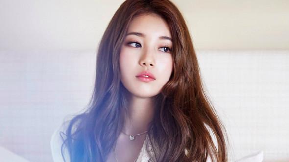 Suzy - 수지 - Rakuten Viki
