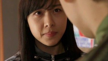 The King 2 Hearts Episode 3