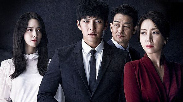 bodyguard 2018 tv series free download