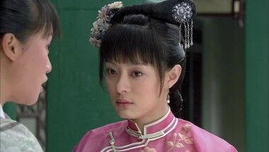 Empresses in the Palace (Director's Cut) Episode 2