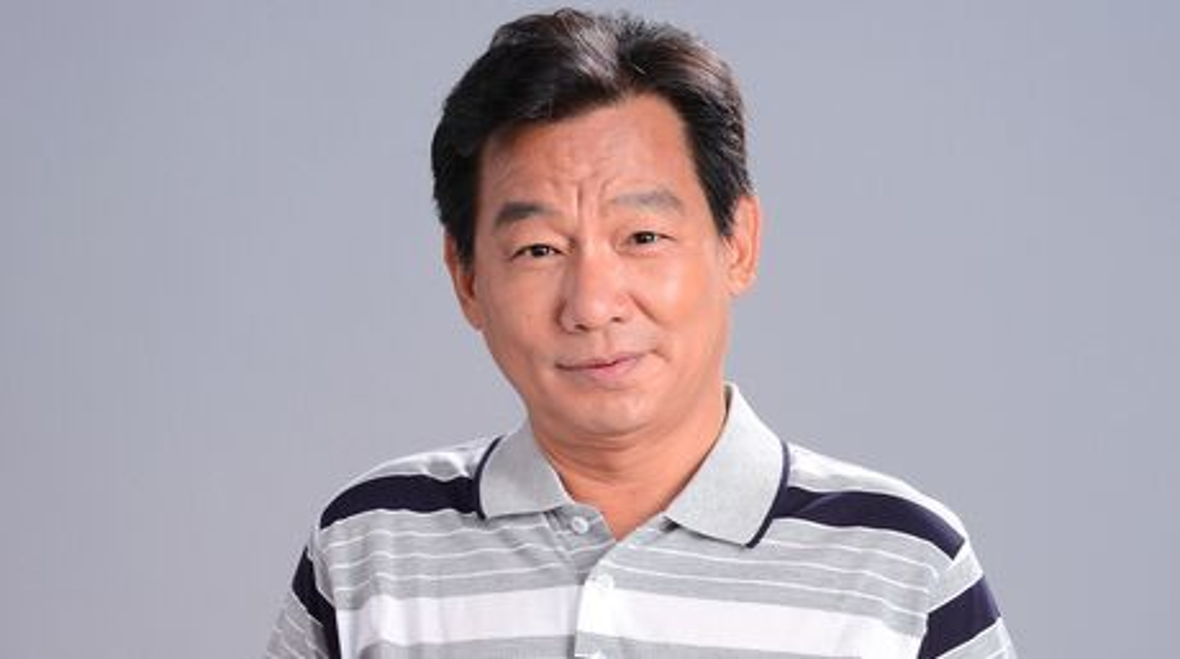 Shen Meng Sheng