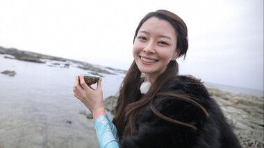 Law of the Jungle Episode 353
