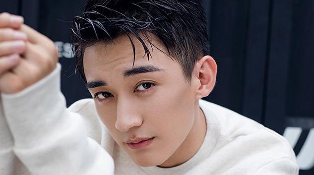 Liu Xue Yi