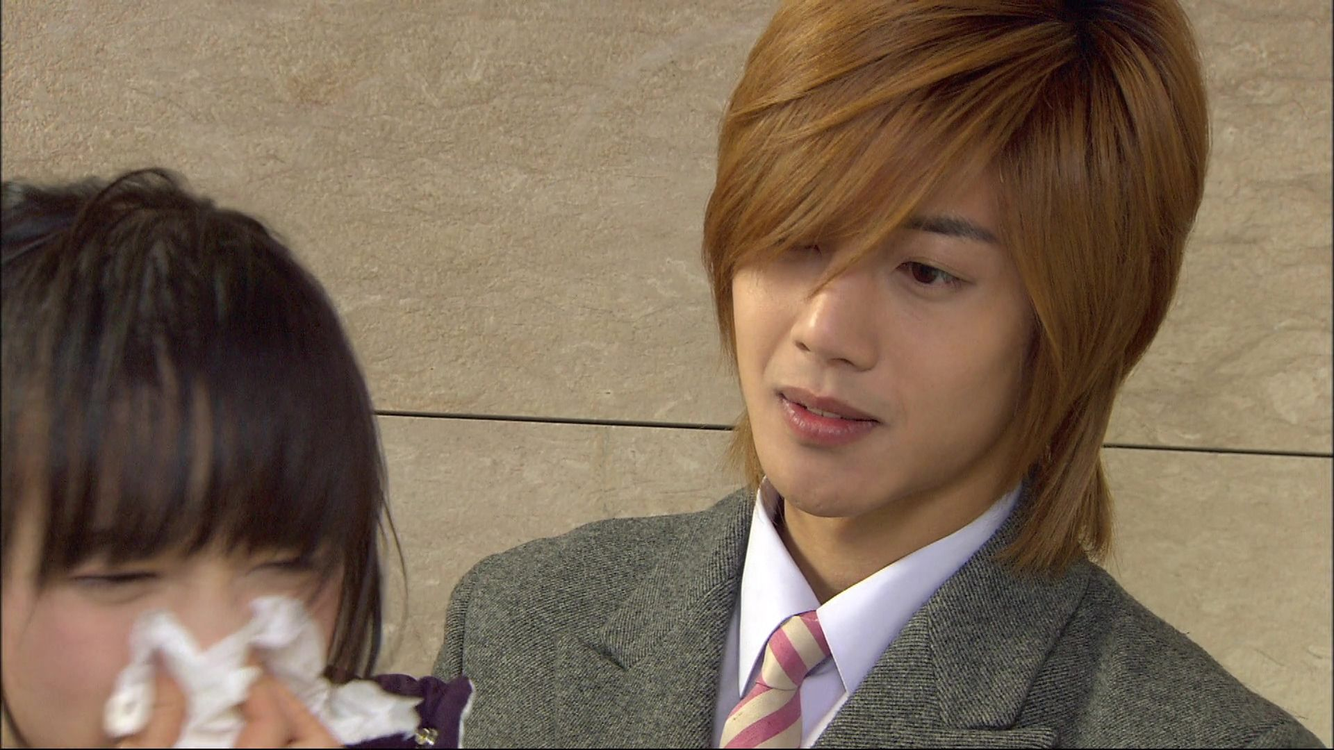 Boys Over Flowers Episode 9