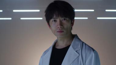 Trailer 1: Doctor John