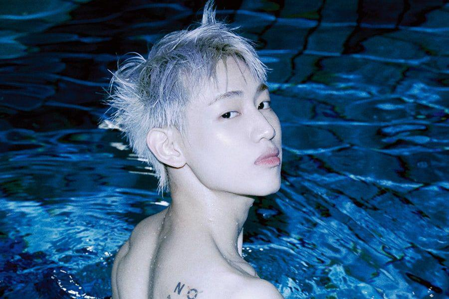 GOT7's BamBam Talks About The Differences He Feels Between Thailand And Korea, Achieving More Korean Success, And More