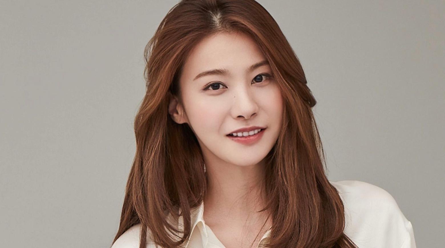 pérdida de peso shin ji hoon