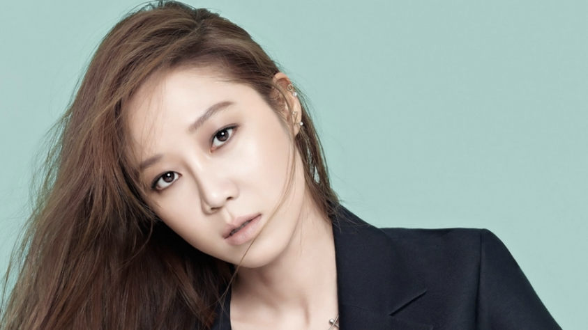 Gong Hyo Jin Dramas Rakuten Viki