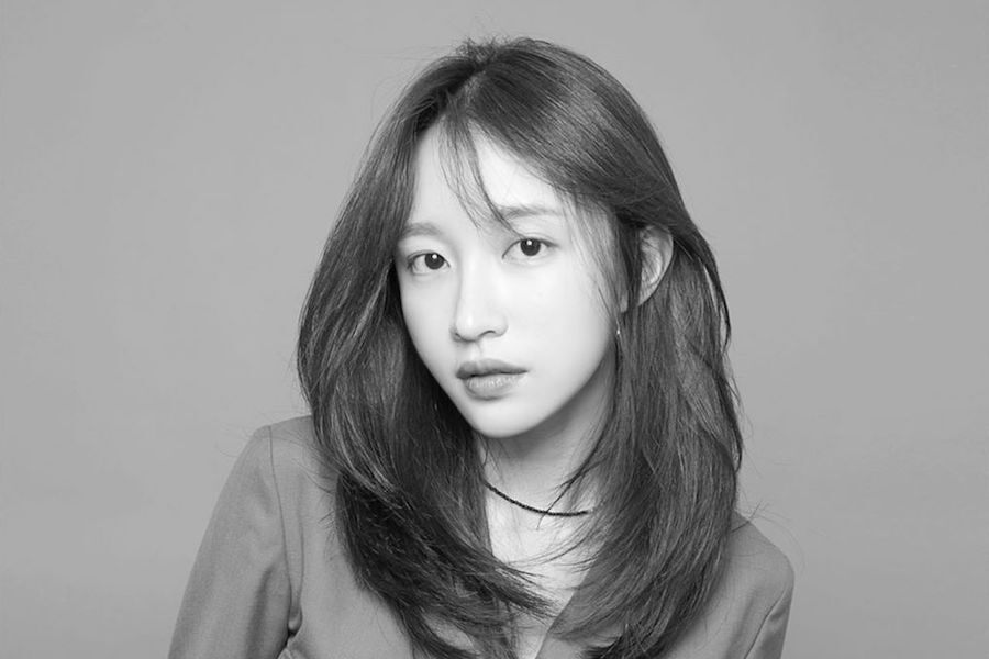 EXID's Hani Signs With New Agency + To Make Big Screen Debut