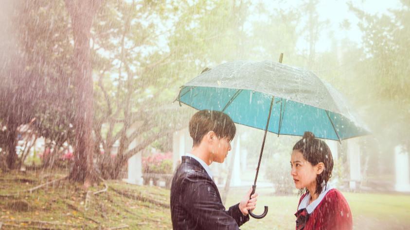 Best Taiwanese Dramas