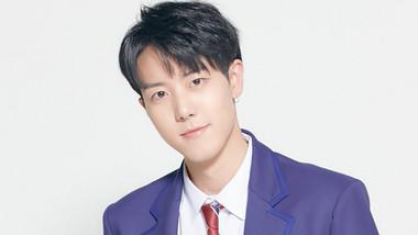Kim Yeong Sang