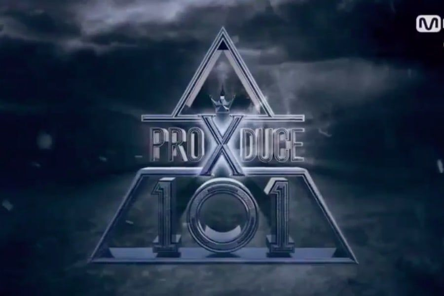 """Watch: Mnet Reveals Teaser For Next Season In """"Produce 101"""