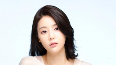 Kim Sa Eun