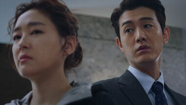 Doctor Detective Episode 3