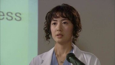 Surgeon Bong Dal Hee Episode 2