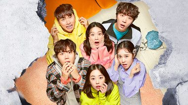 Welcome to Waikiki S2 Episode 9