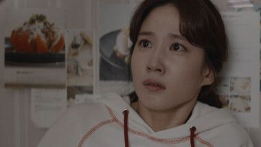 The Ghost Detective Episode 5