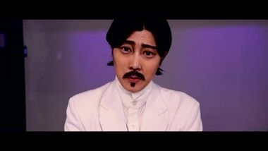 SSIN Episode 202: Cha Seung Won Cover Makeup