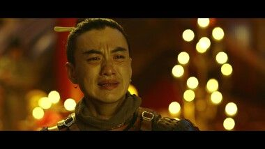 The Longest Day In Chang'an Episode 42