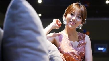 Choi Woo Ri