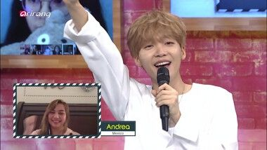 After School Club Episode 326: JEONG SEWOON