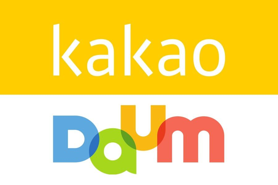 Kakao/Daum Takes Measures Against Malicious Comments And Defamation Against Celebrities