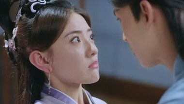 The Eternal Love 2 - 双世宠妃II - Watch Full Episodes Free