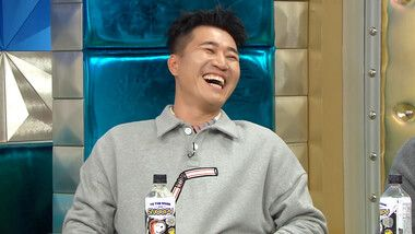 Radio Star Episode 648