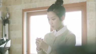 When Ga-Young Meets Changmin...: Mimi
