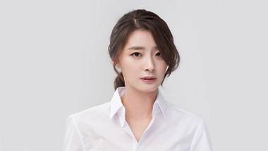 Yeom Ji Young