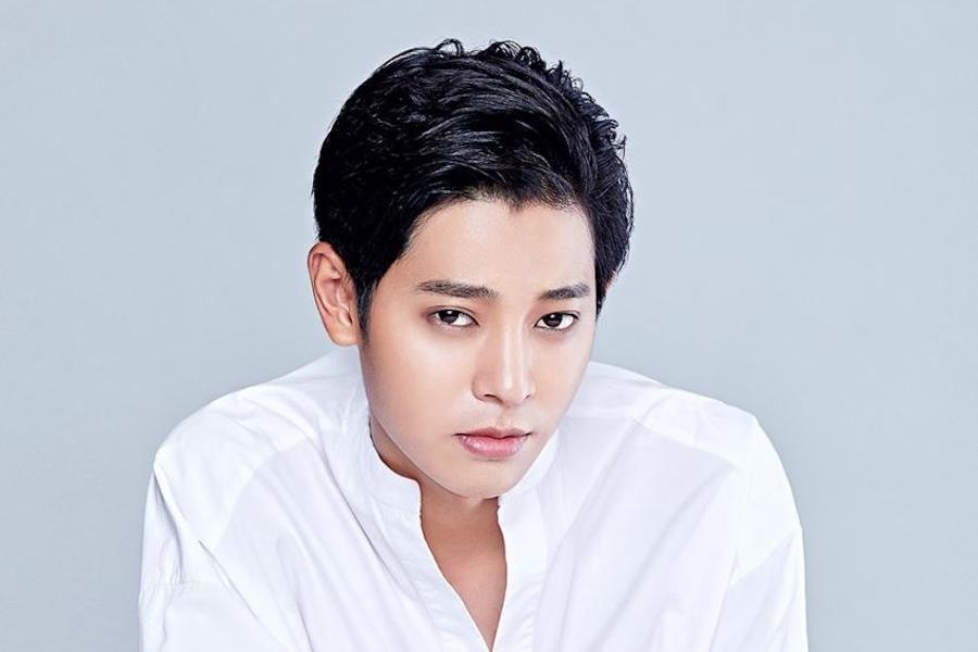 Reportero termina con los rumores que dicen que celebridades femeninas sean víctimas de la cámara oculta de Jung Joon Young
