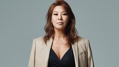 Jeong Young Ju