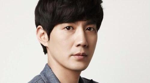 Ryu Jin
