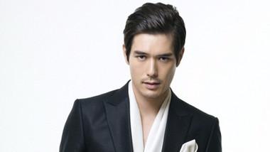 Ricky Kim