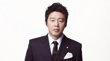 Kim Hee Won