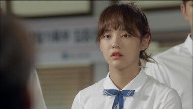 School 2017 Episode 5