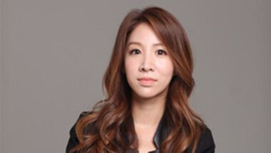 Lina Kwon