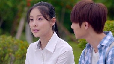 The Wife's Lies Episode 1