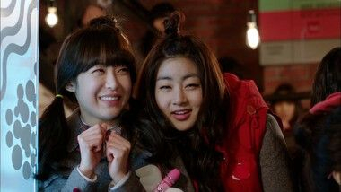 Dream High 2 Episode 2