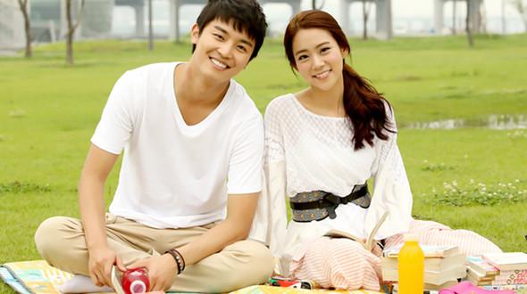 KARA: Secret Love - 시크릿 러브 - Watch Full Episodes Free - Korea