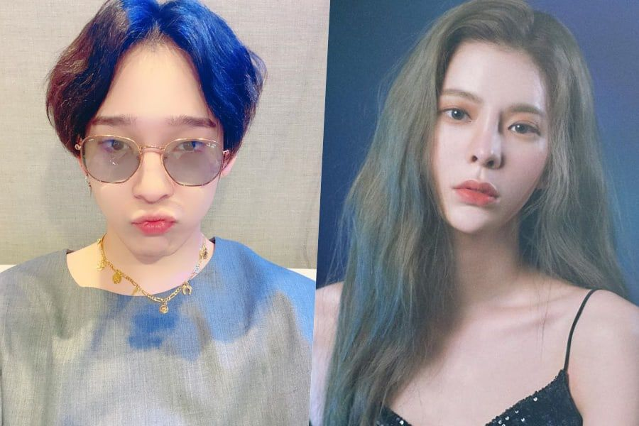 Jang Jae In Appears To Respond To Nam Tae Hyun's Recent Comments About Past Cheating Scandal