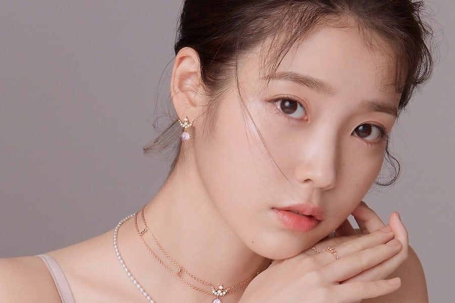 IU Sends Out Warning To People Attempting To Hack Her Instagram Account
