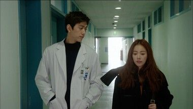 Hyde, Jekyll, Me Episode 5