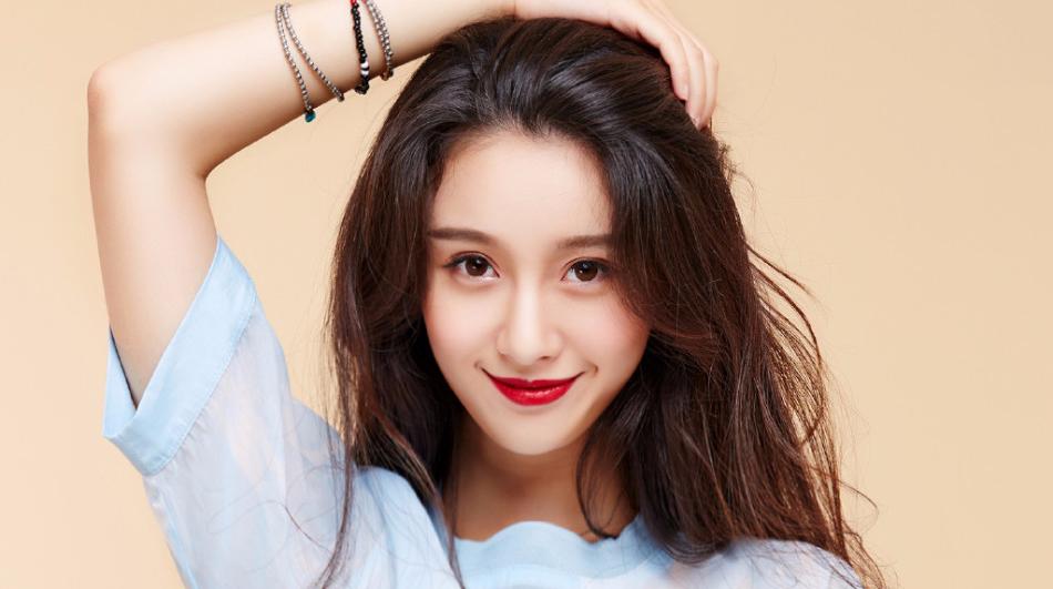 Wang Zi Xuan