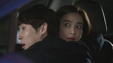 Marry Me Now Episode 11