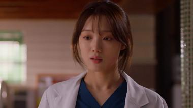 Dr. Romantic 2 Episode 5