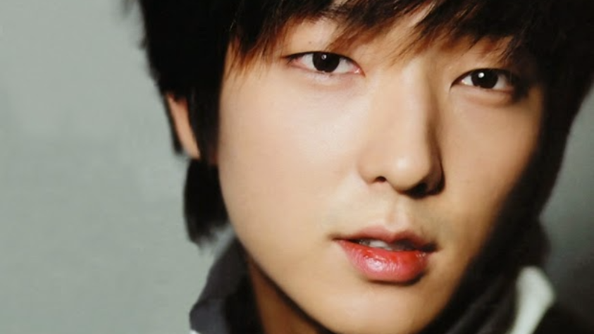 Best Of Lee Jun Ki