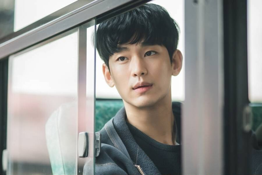 """Kim Soo Hyun Reflects On His New Role In Upcoming Drama """"It's Okay ..."""