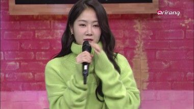 After School Club Episode 296: SOYOU