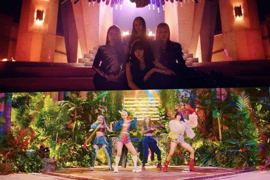 """BLACKPINK's """"How You Like That"""" MV Breaks Record For Biggest YouTube Premiere In History"""